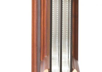 F2-profil rustic 78mm